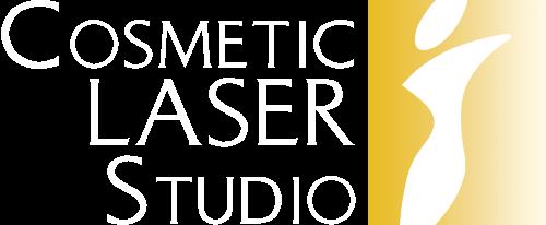 Cosmetic Laser Studio